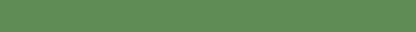 Skarpnäcks trädgårdsstadsförening